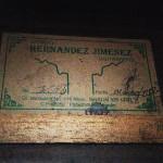 2002 Hernandez Cedar Indian (10)