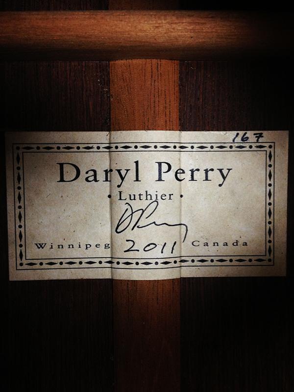 2011 Perry Concert Honduras (11)