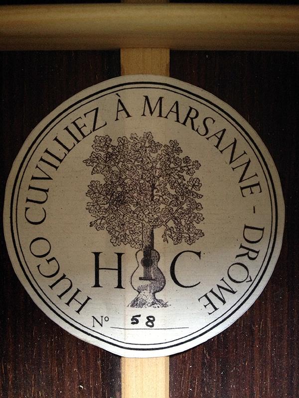 2012 Hugo Cuvilliez (5)
