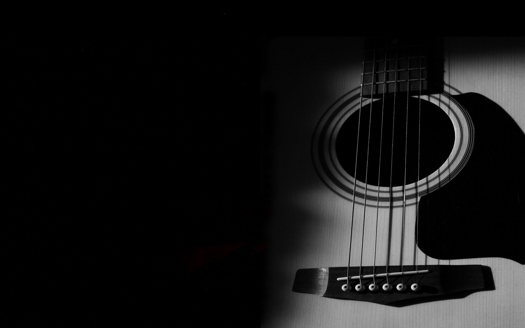 Kirks Guitar Latest Hd Wallpapers Free Download 2 Guitarparadiso